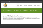 Advanced Building Systems