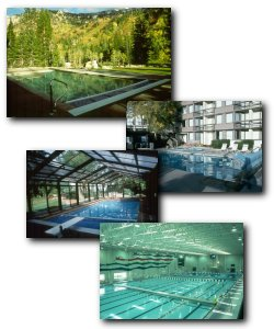 Rspec Reduce Swimming Pool Energy Costs